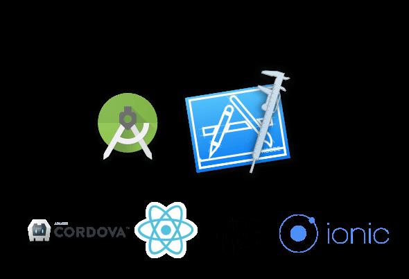 Developers | PushBots