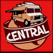 Central Food Truck