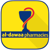 Al-Dawaa Medical Services Co.