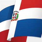 Presidencia República Dominicana