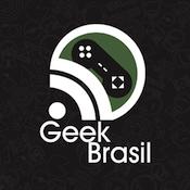 Geek Brasil