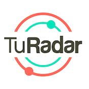 Tu Radar