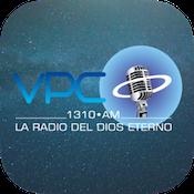 VPC 1310