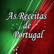 As Receitas de Portugal