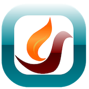 Firebird Browser - Super Fast