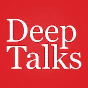 Deeptalks