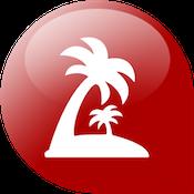 Alibaug - Hotel Booking