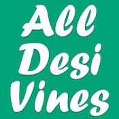 Desi Vines