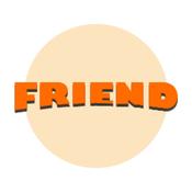 JW Friend