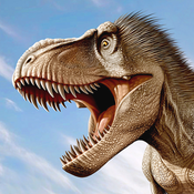 World Of Dinosaurs : The Ultimate Dinosaurs Resource