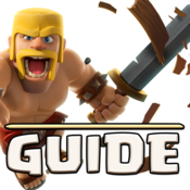 Clash of Clans Guide: House of Clashers - CoC Free Strategies and Tactics